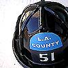 mrwubbles: (E! Squad 51 Helmet)