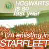 mrwubbles: (ST Academy Hogwarts)