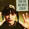 mrwubbles: (NCIS Abby Gass)