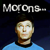 mrwubbles: (STOS McCoy Morons)
