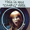 mrwubbles: (DW Donna OMFG Face)