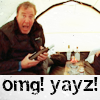 mrwubbles: (TOP GEAR OMG Yayz)