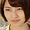 imaginationstation: (doncha wish your bankai was hot like me)