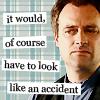 mrwubbles: (SGA Rodney Accident)
