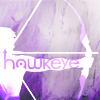 dahlia_moon: (clint barton aka hawkeye)