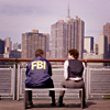 mrwubbles: (WC FBI and Neal)