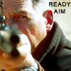 mrwubbles: (NCIS Sniper Gibbs)