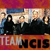 mrwubbles: (NCIS Team NCIS)