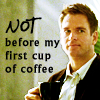 mrwubbles: (NCIS Tony coffee)
