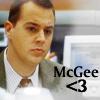 mrwubbles: (NCIS <3McGee)