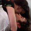 segaboybrodie: (Love in an elevatooor)