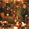 sid: (Daniel/Teal'c candlelight)