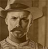 janissa11: (dean western)