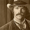 janissa11: (sam western)