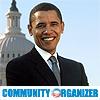 janissa11: (obama)