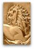 janissa11: (lion)
