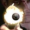 janissa11: (bullet)