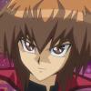 gentle_darkness_duelist: (smirk)