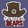 gnome: (FF8 Galbadia Bears)