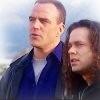 blackrook: (Jim&Blair)