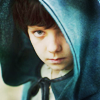 lily_dragonquill: (Merlin: Mordred)