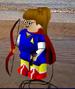 blueeowyn: (Lego Eowyn)