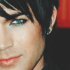 adamaddict_rh: (Orange background (orig icon))