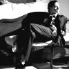 endless_epithumia: (lounge   seducing)