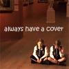 lyssie: (Always have a Plan B)