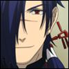 kaballistic: (grinning)