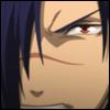 kaballistic: (hiss)