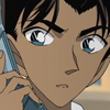 detectiveofthewest: (Heiji: whatcha say?)