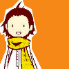 dangerouslyinlove: (Ryoji [wut])