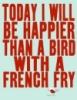 ban_sidhe: (French Fry Girl)