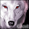ariadneelda: (ASoIaF: Ghost)
