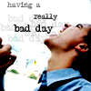 riotous_head: (Bad Day)