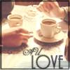 riotous_head: (AU!love!)