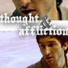 riotous_head: (Thought and Affliction)