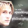 ay_my_lord: (Talking in philosophy)