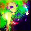 aethermist: (Rydia ~ fierce)