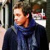 kepthimhuman: (scarf)