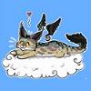 taichara: (Desert's Jewelbox -- cloud)