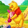 thegrrlgeek: (Pooh Piglet)