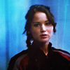 thegrrlgeek: (Katniss Hunger Games)