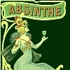 noctuary: (absinthe)