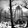 noctuary: (CDFreidrich)