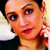 lilacsigil: Kalinda Sharma face (Kalinda)