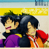 alwaysbeenasmiler: <user name=hiraethe> (Raven/Schwann♣Who are you?)