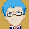 major_megane: ((skit) YOUR FACE DISPLEASES ME)