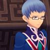 lieutenant_lineface: (they're canceling troll calibur)